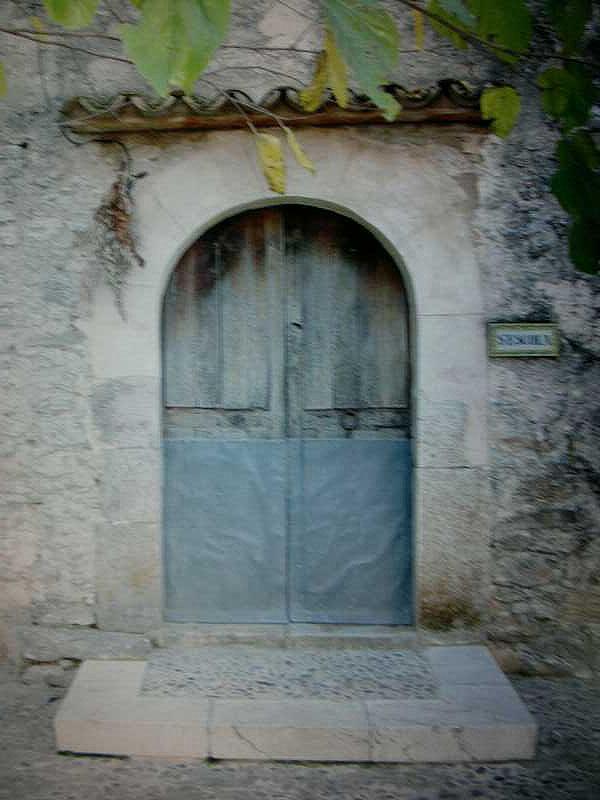 fachadaoriginal